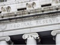 FOMC Interest Rate Cuts Next Meeting?