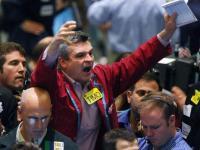 Dorman Trading   Futures