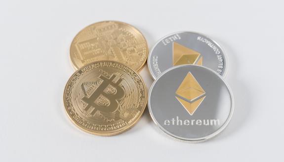 bitcoin csere kínában
