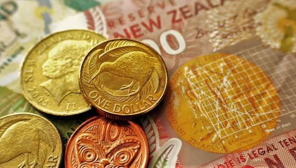 NZD/USD: Could the kiwi make a comeback? | Futures