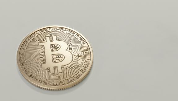 Profesionalus Prekybininkas Bitcoin « BTC robotai